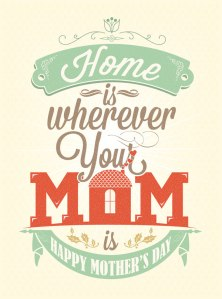 happy-mothers-day-designs